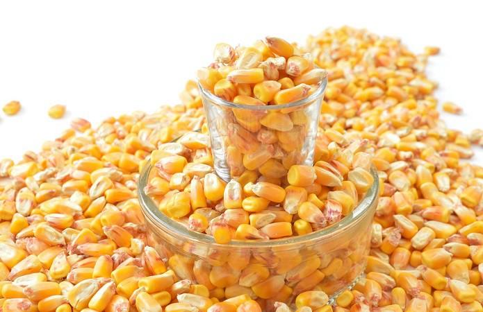 2c72f10-grains-1621884-1280